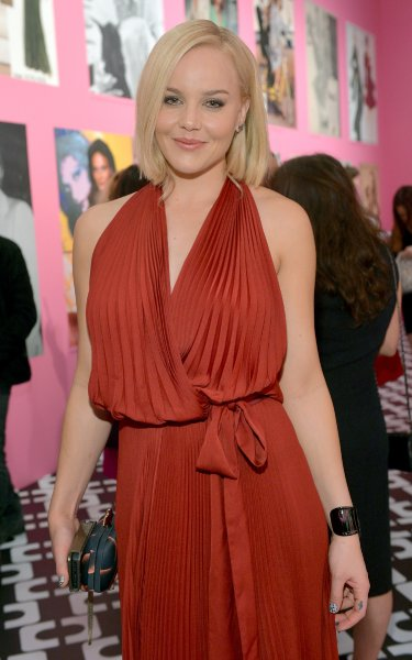 dvf abbie cornish