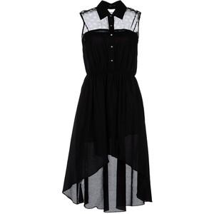 Dress Yoox