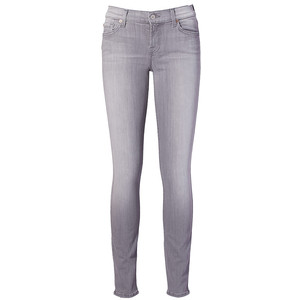 grey seven jeans