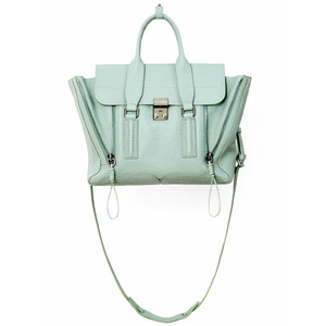 philip lim pashli satchel