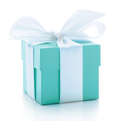 tiffany box 1