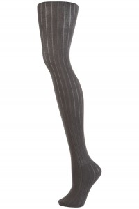 wool-ribbed-tights