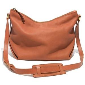 bag madewell
