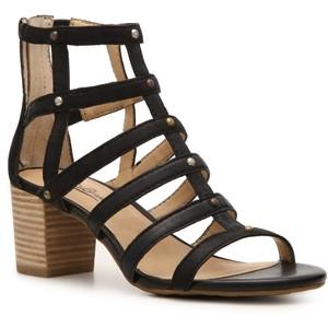 cheap gladiator sandals lucky