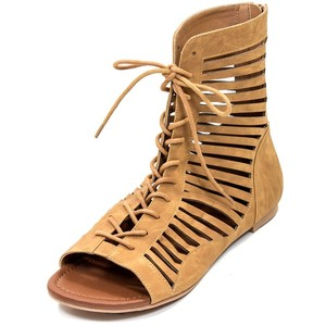 cheap sandal gladiator