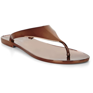 cheap sandals bcbg