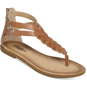 cheap sandals carrolle flat