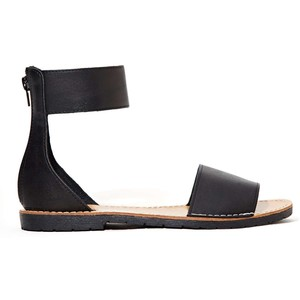 cheap sandals nasty gal
