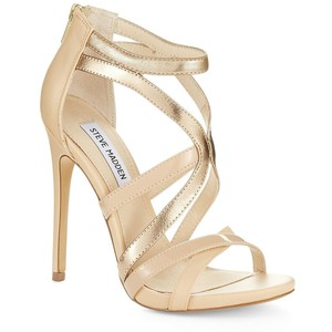 cheap sandals steve madden