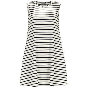 dress alice and you stripes