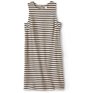 dress fossil stripe