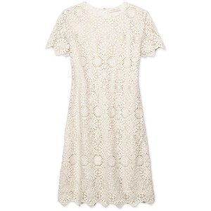dress tory burch