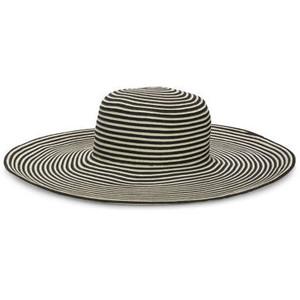 floppy hat club monaco