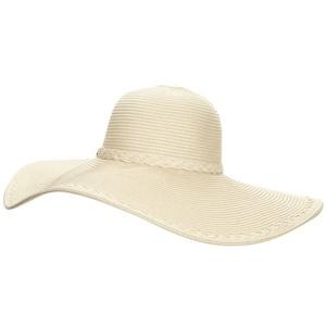 floppy hat debenhams
