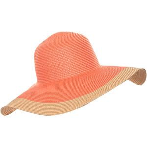 floppy hat dorothy perkins peach
