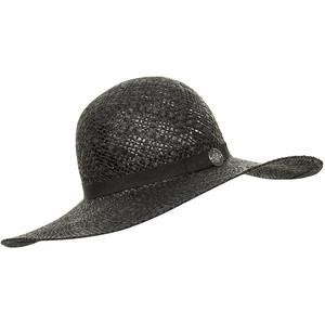 floppy hat dorothy perkins