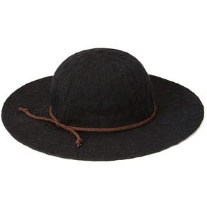 floppy hat forever 21