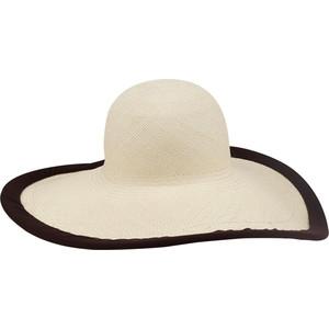 floppy hat nole stweart