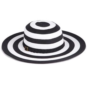 floppy hat sole society