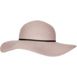 floppy hat topshop