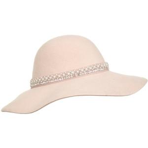 floppy hats miss slfridge
