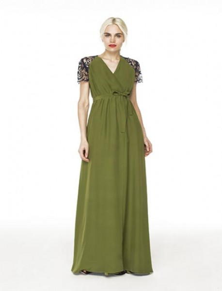 Dee Kimberly gown