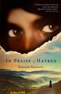 books khaled