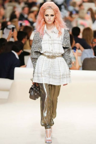 chanel resort 1