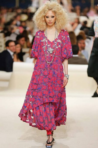 chanel resort 35
