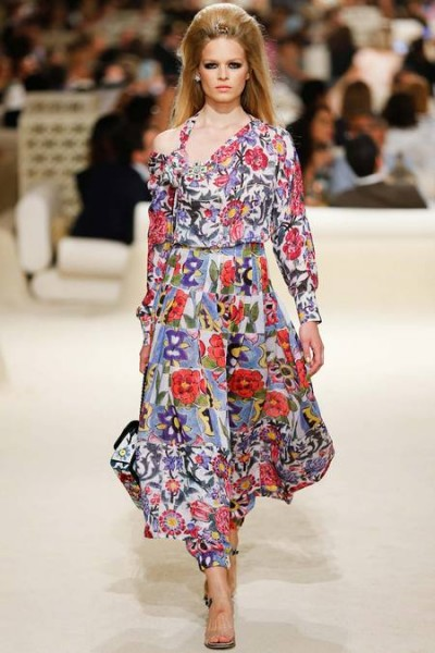 chanel resort 56