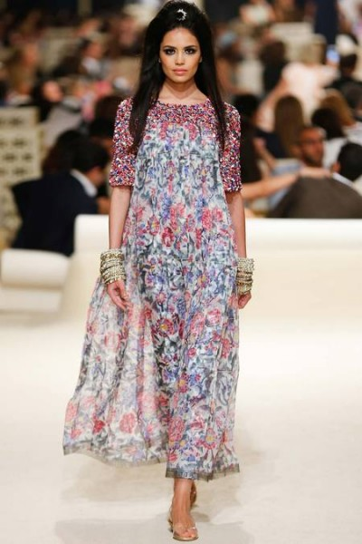 chanel resort 65