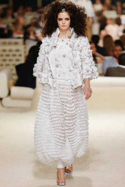 chanel resort 69