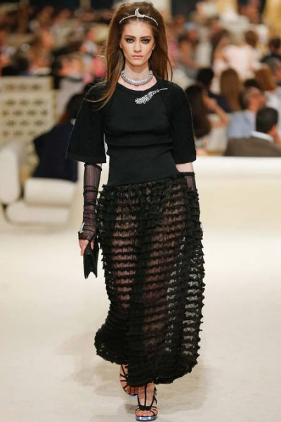 chanel resort 70