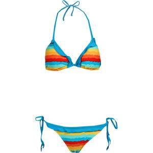 Beach Bikini boohoo