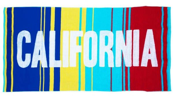 Sola Towel