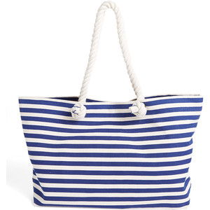 USA_blue bag