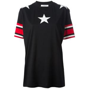 USA_shirt