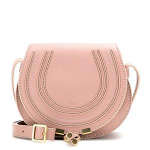 bag pink chloe