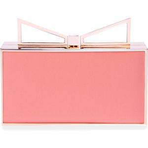 bag pink sara
