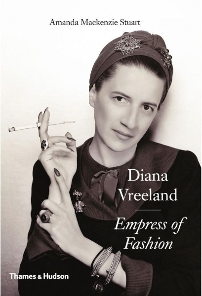 diana book cover