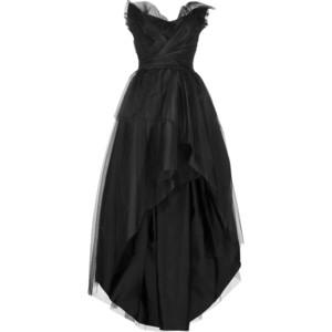 gown alberta