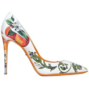 heels dolce