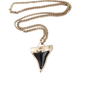 necklace givenchy