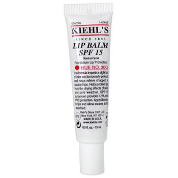 Kiehls lip gloss