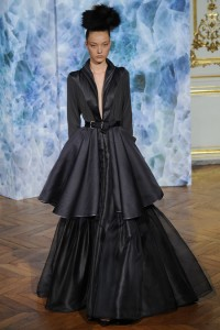 alexis mabille 24