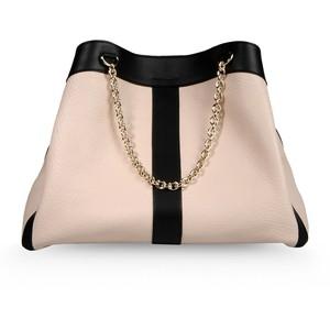 bag see by chloe