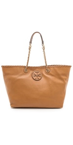 bag tory burch