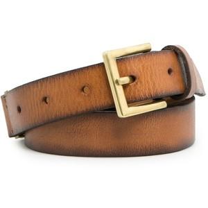 belt mango