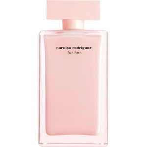 blush narciso for her