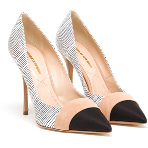 heels nicholas